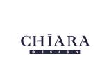 Chiara Design