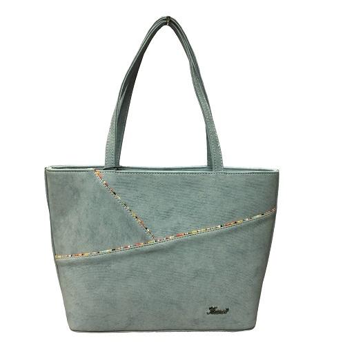 7ab700b388 Dámské kabelky přes rameno  Karen Sandra dámská kabelka do ruky a ...
